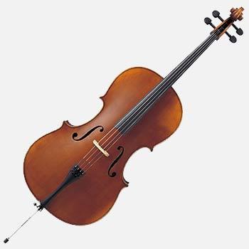 violontselo
